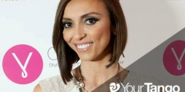 Parenting: Giuliana Rancic On Husband Bill, Son Duke & Baby No. 2