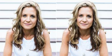 what is existential ocd and does glennon doyle have it