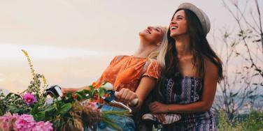 How The Astrology of July 25th Will Affect Our Love Lives Until 2021