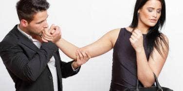 Dating: Do Nice Guys Really Finish Last