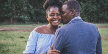 How To Be A Good Wife, According To The Bible Scripture