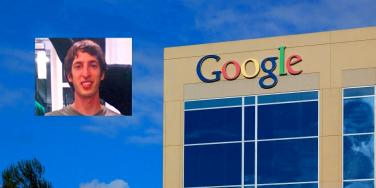 james damore google
