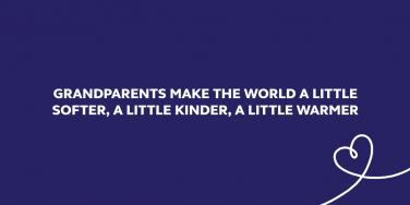 60 Grandparents Quotes For National Grandparents Day