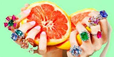 grapefruiting sex technique