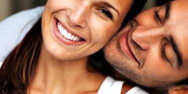 How Gratitude Helps Your Relationship [EXPERT]