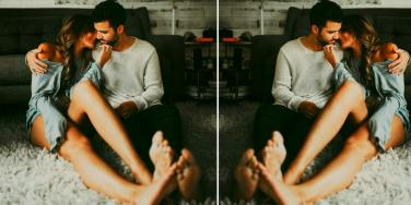 What To Ask Your Man If You Want To Deepen Your Relationship