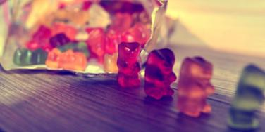 Homemade Wine Gummy Bears Are The Latest Boozy Treat (And Here's The Delicious Recipe!)
