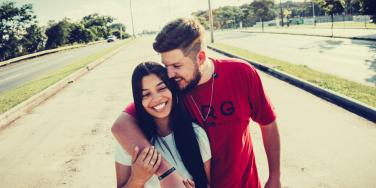 Can Men And Women Be Friends? Problems With Platonic Relationships Between Guys & Girls