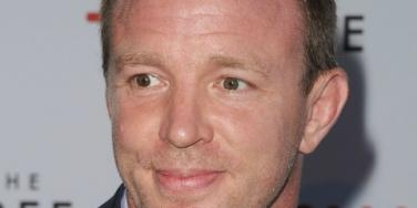 "Guy Ritchie Opens Up About His ""Soap Opera"" Marriage With Madonna"