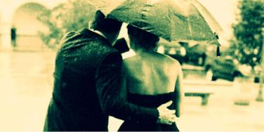What Is Chivalry? If He Does These 10 Chivalrous Acts, He's A True Gentleman
