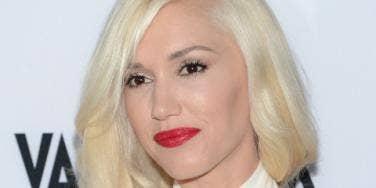Parenting: Gwen Stefani's Pregnancy Is Confirmed