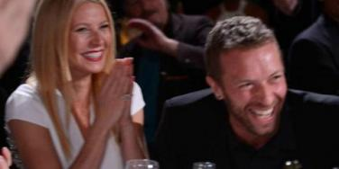 Divorce Coach: Gwyneth Paltrow And Chris Martin Divorce