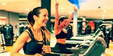 Best Gym Apps