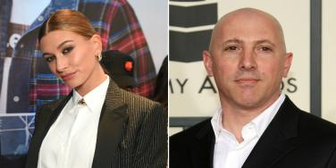 Who Is Maynard James Keenan? New Details On The Tool Frontman Who Slammed Justin Bieber And Is Now The Target Of Hailey Bieber's Wrath