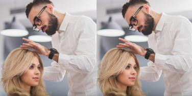 I Cheated On My Husband With My Hairdresser