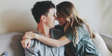 6 Things Men Can Do To Make A Girl Like You