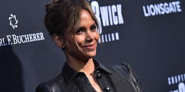 Who Is Halle Berry's Boyfriend? Everything To Know About Musician Van Hunt