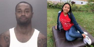 Who Is Michael Ray McLellan? New Details Man Suspect Hania Aguilar Kidnap Murder