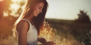 25 Things About Happiness I Wish I Learned In My 20s