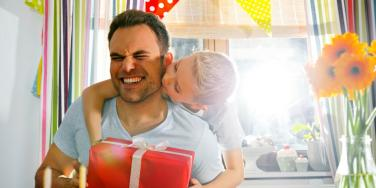 best unique happy birthday gifts ideas for him 2018