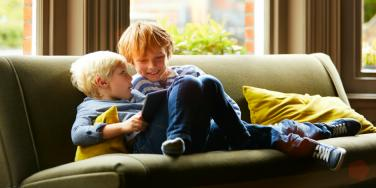 How To Raise Happy Children Using These 5 Parenting Tips
