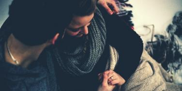 3 Ridiculously Easy Ways To Have A Happy Marriage