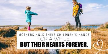 Happy Valentine's Day, Daughter! 50 Great Quotes For Parents To Use In Valentines For Their Daughters