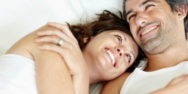 How Gratitude Can Save Your Sex Life [EXPERT]