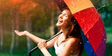 How To Be Happy: 4 Ways To Experience Happiness No Matter What