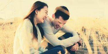 How To Make A Man Happy, According To Experts