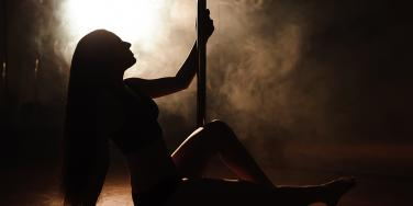 What Strippers Get About Men That Their Wives Don't Understand