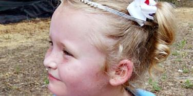 """Everyone's A Little Gay,"" Says Honey Boo Boo [EXPERT]"