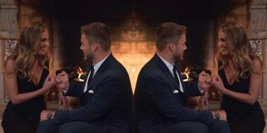 Who Is Hannah Brown From The Bachelor Details One On One Colton Underwood