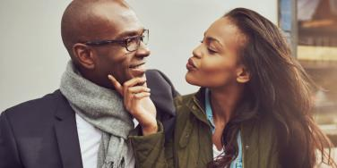 How To Build More Effective Communication Skills For Happier, Healthier Relationships