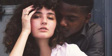 How To Get A Guy To Like You & Find True Love In A Healthy Relationship