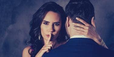 17 Heartbreaking Reasons People Turn To Emotional Infidelity