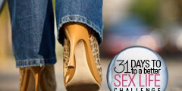Turn The Walk Of Shame Into A Stride Of Pride [EXPERT]
