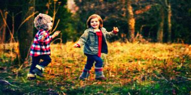 What Happened When I Quit Helicopter Parenting