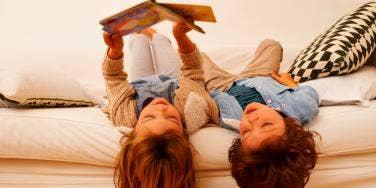 3 Ways To Teach Kids Conflict Resolution