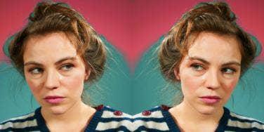 3 Predominant High-Functioning Sociopath Personality Traits