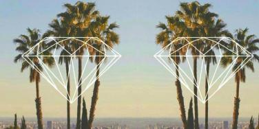 hollywood diamonds