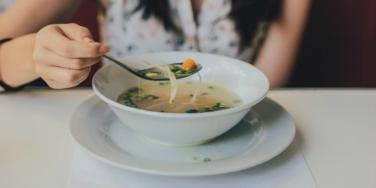 best slow-cooker soup recipes
