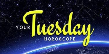 Horoscope For Today, February 23, 2021