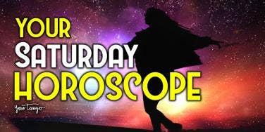 Daily Horoscope For September 25, 2021