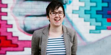 How Did Lyra McKee Die? New Details About The Journalist Shot Dead In Derry