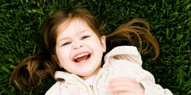 what to do if your child is spoiled