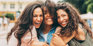 How To Be Happy & Why True Happiness Is A State Of Mind