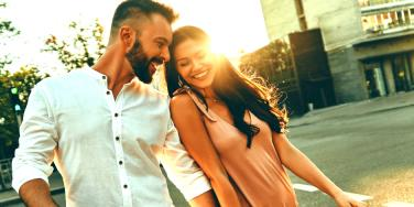 5 Most Damaging Relationship Mistakes People Make