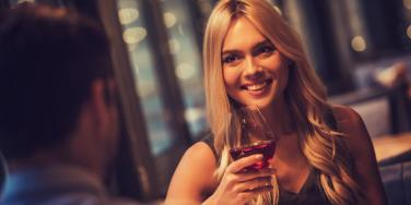 The Best Dating Advice On How To Find Your Soulmate (So You Won't Be Single On Valentine's Day Again)