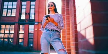 How Does Hinge Work? Why Hinge Is One Of The Best Dating Apps For Relationships